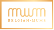 Belgium Mums